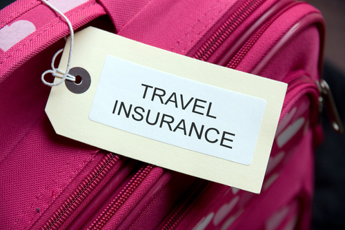 Find International Travel Insurance Lowest Price