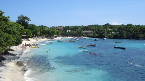 5 Ways To See Bali Off The Beaten Track Travel Toodle