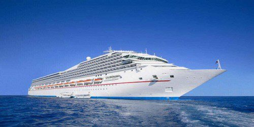 Safety Tips for Cruise Travel