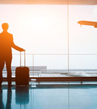 Things You Absolutely Must Do Before Emigrating