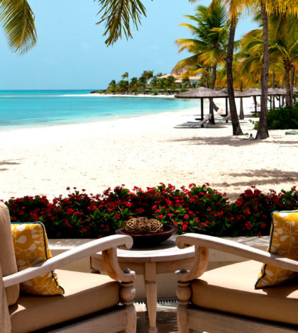 Tips to Enjoy Lavish and Luxurious Vacations without Facing Budget Constraint