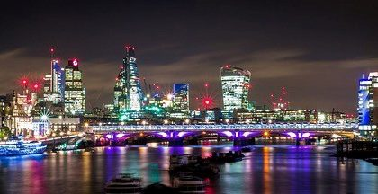 Tips To Plan The Best Clubbing Holiday In London