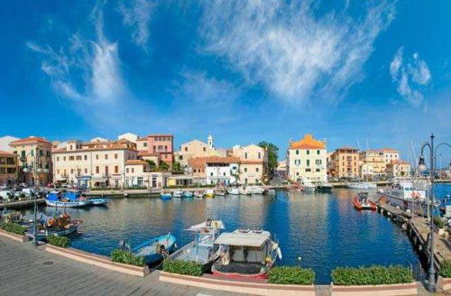 Italian Cities You Must Visit Now