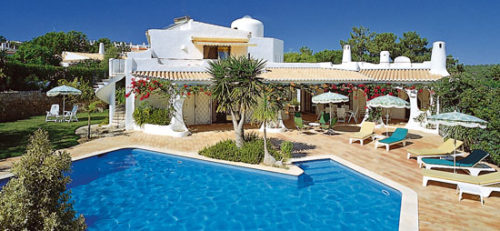 Why You Should Hire a Villa for Your Next Holiday